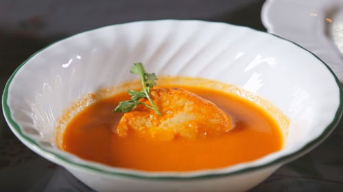 Fish Light Soup Recipe In Africa